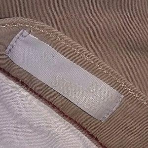 Arizona Jean Company Pants - 👖Arizona slim straight pants inv#4/24👖